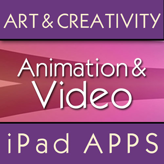 Video and Animation Apps