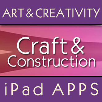 Craft & Construction Apps
