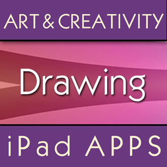 Drawing & Art Apps