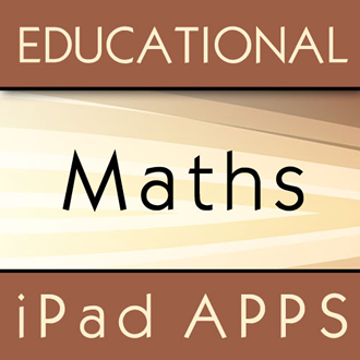 Mathematics Apps