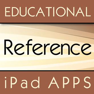 Reference Apps