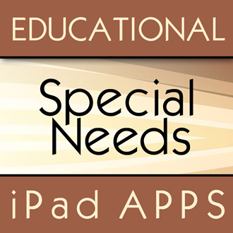 All Special Needs Apps