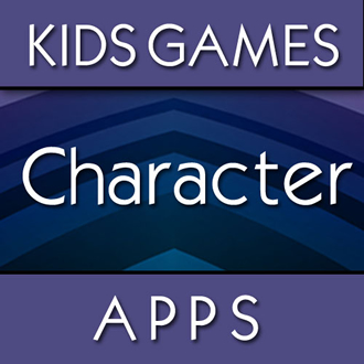 Character Games