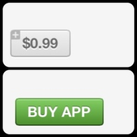 How WE purchase iPad Apps