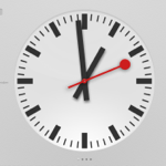 How to Effectively use the Clock App for iPad